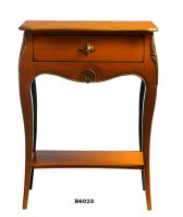 B6023-orange_