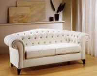 California-Sofa-capitone