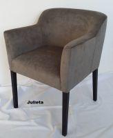 Julieta-armchair