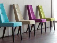LUJOSA-Park-chair---gruppo